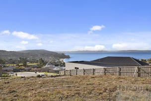 Lot 55 Bluebush Crescent, Blackmans Bay, Tas 7052