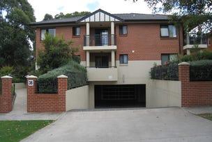 18/36 Gladstone Street, Bexley, NSW 2207