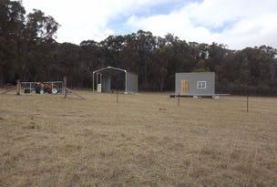 'Westlynn' Carrot Farm Road, Deepwater, NSW 2371