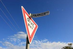 171 Parker Road, Ayr, Qld 4807