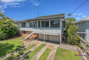 425 Tufnell Road, Banyo, Qld 4014