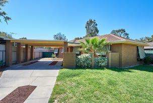 31 Pugsley Avenue, Estella, NSW 2650