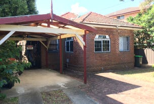 31 & 31A Perry Street, Campsie, NSW 2194