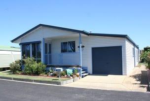 68/1 Orion Drive, Yamba, NSW 2464