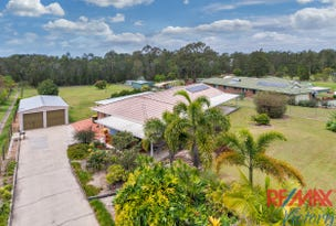39 Laurel Drive, Burpengary, Qld 4505