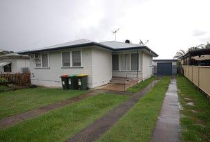 94 Hotham Street, Casino, NSW 2470
