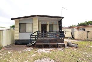 Site 8 Myola Gateway Caravan Park, Myola, NSW 2540