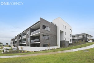 54/3 Nevetire street, Lawson, ACT 2617