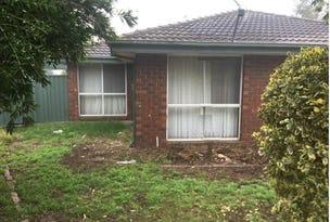 19 Cairns Road, Hampton Park, Vic 3976