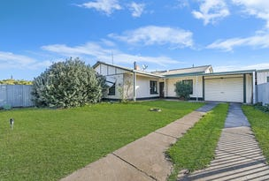 88 Willison Road, Elizabeth South, SA 5112