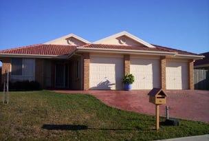 63 Isabella Way, Bowral, NSW 2576