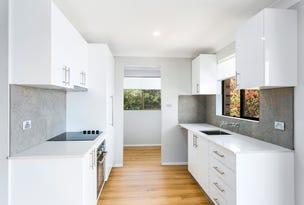4/15 Melinda Grove, Lake Heights, NSW 2502