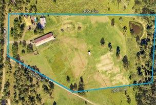 5234 Mount Lindesay Highway, Jimboomba, Qld 4280
