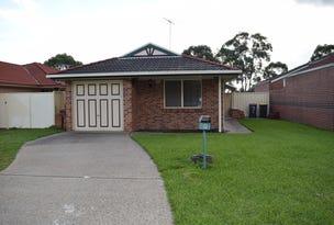 7 Cormack Place, Glendenning, NSW 2761