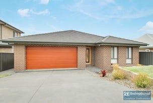 40 Brunderee Road, Flinders, NSW 2529