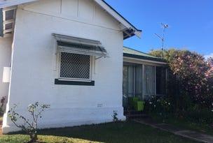 107 Arthur Street, Manilla, NSW 2346