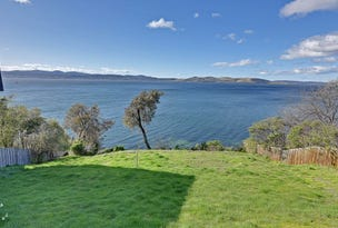 728B Sandy Bay Road, Sandy Bay, Tas 7005