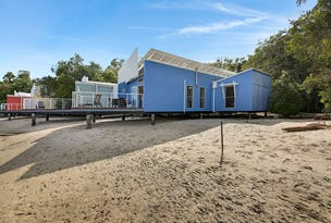 48 Lagoon Lodge, Couran Cove Island, South Stradbroke, Qld 4216