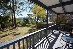 8 Fairhaven Point Way, Wallaga Lake, NSW 2546