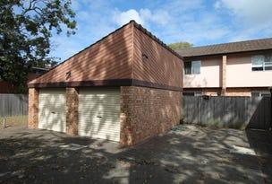2/63-71 MacIntosh Street, Forster, NSW 2428