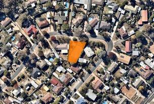 15 Rapanea Street, Rivett, ACT 2611