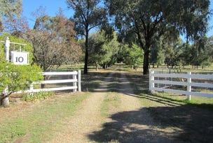 10 Norman Duck Avenue, San Isidore, NSW 2650