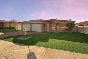 3 Redwood Street, Woongarrah, NSW 2259