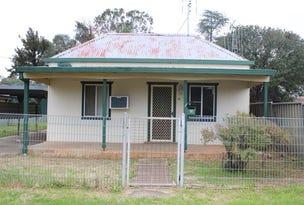 16 Jean, Wellington, NSW 2820