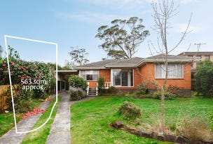 11 Leddy Street, Forest Hill, Vic 3131