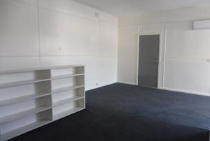 81 Nelson St, Wallsend, NSW 2287