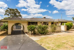 35 Buckingham Road, Swan View, WA 6056