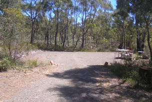 Lot 2, 104 Sally Peak Road, Buckland, Tas 7190