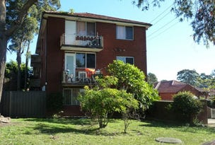 11/261 King Georges Road, Roselands, NSW 2196
