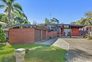 17 Barrawinga St, Telopea, NSW 2117