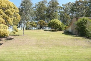 Lot 60 - 59 Talawong Drive, Taree, NSW 2430