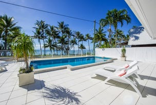 10 The Esplanade, Nelly Bay, Qld 4819