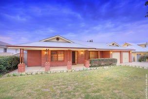 21 Cowan Place, Lloyd, NSW 2650