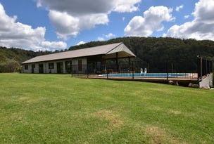 550 Pipeclay Creek Road, Nabiac, NSW 2312
