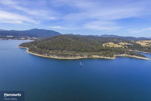 - Abels Bay Road Subdivision, Deep Bay, Tas 7112