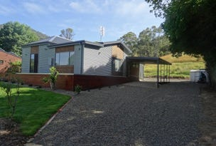 10 Flemings Lane, Eurobin, Vic 3739