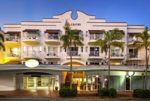 9/26 Sheridan Street, Cairns City, Qld 4870
