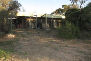 Lot 1 & 2 Bails Rd. Off Germein Gorge Road, Port Germein, SA 5495