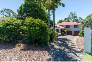 4 The Promontory, Helensvale, Qld 4212