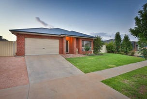 9 Casuarina Way, Buronga, NSW 2739