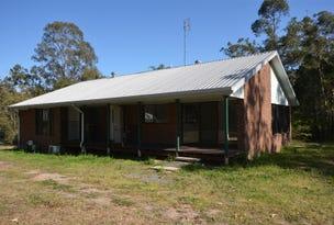 21 Upper Smiths Creek Road, Kundabung, NSW 2441