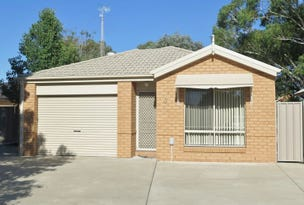 3/9 Gunyah Place, Glenfield Park, NSW 2650