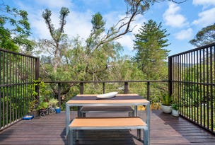 1/4 Sanctuary Avenue, Avalon Beach, NSW 2107
