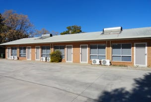 113 - 119 Todd Street, Alice Springs, NT 0870