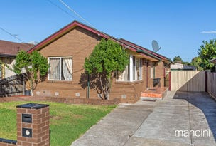 22 Powlett Street, Altona Meadows, Vic 3028