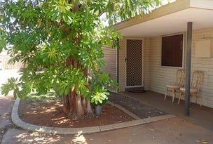25E Koombana Avenue, South Hedland, WA 6722